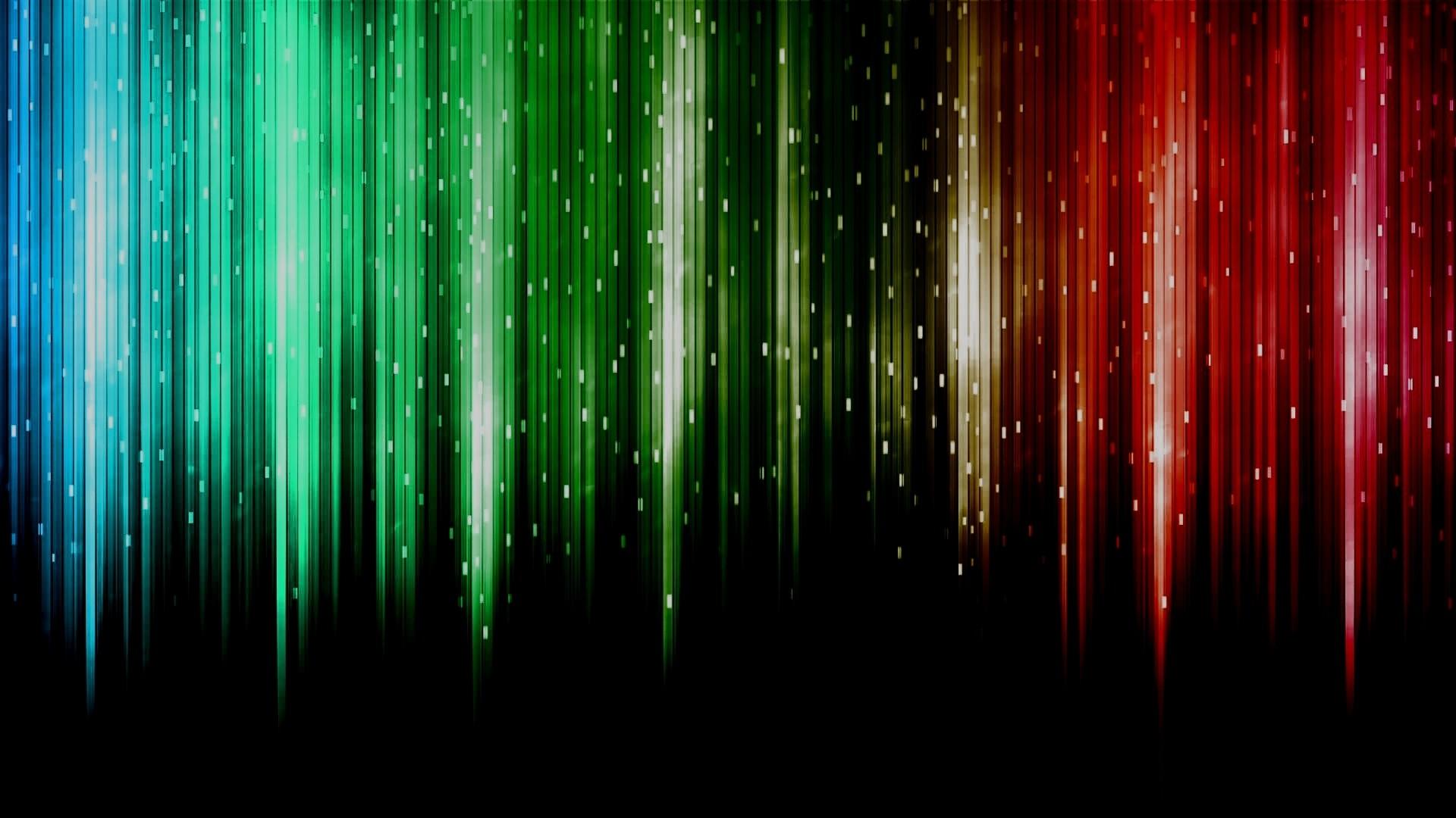 colorfull hd wallpaper 1920x1080 - photo #20